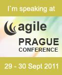 Agile Prague