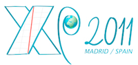 xp madrid logo