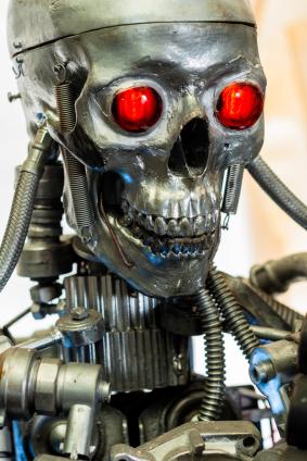 Manager Terminator